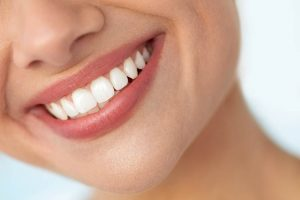 Permalink auf:Ästhetische Zahnheilkunde